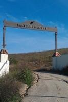 1250 Harvest Ridge Way, Paso Robles, CA, 93446