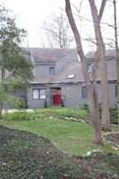 1330 E. Honan Drive, South Bend, IN, 46614