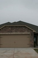 2107 SW Edinburough, Lawton, OK, 73505