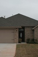 2109 SW Edinburough, Lawton, OK, 73505