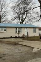 204 N. Northwood, Parker City, IN, 47368