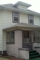 423 W 5th St, Anderson, IN, 46016