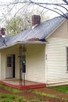 812 N 2nd St, Nashville, TN,