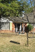 5248 Green Avenue, Fort Worth, TX, 76133