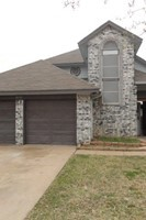 8553 Charleston Ave., Fort Worth, TX, 76123