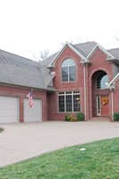 10700 Driver Drive, Evansville, IN, 47725