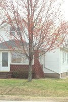 5520 North Fares Avenue, Evansville, IN, 47711