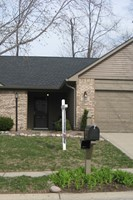 11481 Songbird Ln, Fishers, IN, 46038