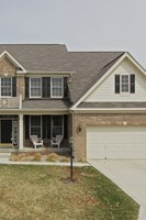 12230 Ashland Drive, Fishers, IN, 46037