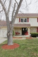 306 Redbay Drive, Noblesville, IN, 46062