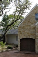6905 Windswept Circle, Fort Worth, TX, 76135