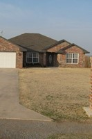 170 Landon Lane, Lawton, OK, 73507