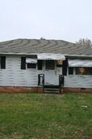 211 Bland Blvd, Burlington, NC, 27215