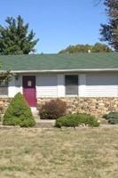 112 Dewey, Ellettsville, IN, 47429