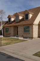 3873 W 98th Ave, Westminster, CO, 80031