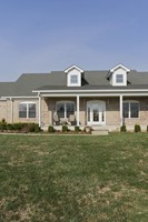 19675 Cyntheanne Road, Noblesville, IN, 46060