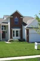 5832 Edgebrook Dr., Galena, OH, 43021