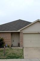 1533 Queens Brook Lane, Fort Worth, TX, 76140