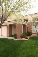 2079 Dover Ridge Ct, Henderson, NV, 89074