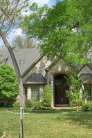 404 Forest River Ct, Fort Worth, TX, 76112