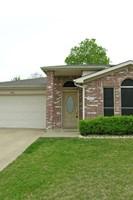 10221 Westward Drive, Fort Worth, TX, 76108