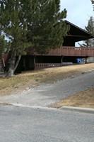 409 S Harris, Helena, MT, 59601