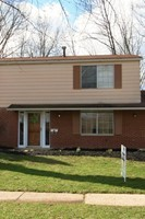 3751 Lima Dr, Westerville, OH, 43081