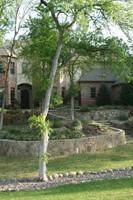 209 Copperwood Drive, Lakeside, TX, 76108