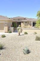 19774 North De Grazia Court, Surprise, AZ, 85374
