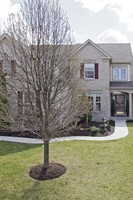 11685 Belle Plaine Blvd, Fishers, IN, 46037