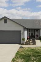 2015 Calvert Circle, Greenwood, IN, 46143