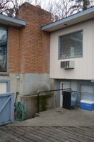 900 NE Maple Street Extension, Pullman, WA, 99163