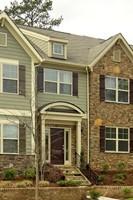 2325 Lowden StreetHomesite 7, Raleigh, NC, 27608