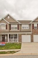 11102 Hansen Place, Noblesville, IN, 46060