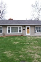 109 Golden Dr, Anderson, IN, 46012