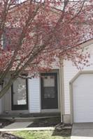 6157 Aspen Grove, Indianapolis, IN, 46250