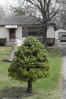 5s427 Sherman Avenue, Naperville, IL, 60563