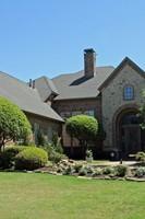 6009 Wildwood Drive, Mckinney, TX, 75071