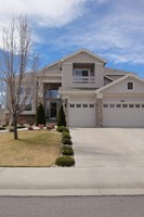 9495 Yukon Street, Westminster, CO, 80021