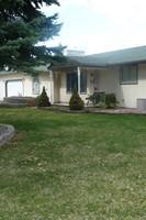 11407 E 9th, Spokane Valley, WA, 99206