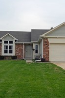 11969 E 75th Street, Indianapolis, IN, 46236