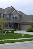 12762 Desplaines Drive, Fishers, IN, 46037