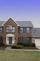 4996 Essington Lane, Hoffman Estates, IL, 60010