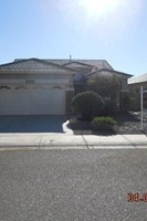16615 N 168TH DR, Surprise, AZ, 85388