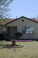 1804 NW Irwin, Lawton, OK, 73507