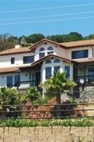 10 Atherton Oaks, Novato, CA, 94945