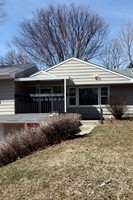 8386 Knox Ave S, Bloomington, MN, 55431