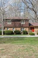 4004 Cedar Hills Drive South, Greenwood, IN, 46143
