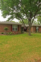 7622 Meadow Oaks Drive, Dallas, TX, 75230