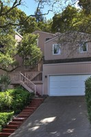 3387 Woodview Dr., Lafayette, CA, 94549